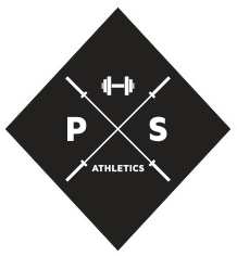PS Athletics
