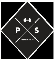 PS Athletics